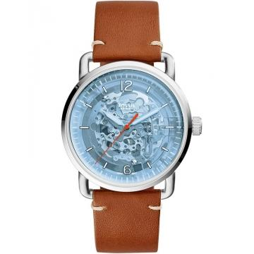 Ceas Fossil The Commuter ME3142