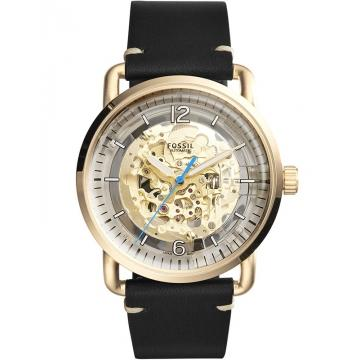 Ceas Fossil The Commuter ME3143