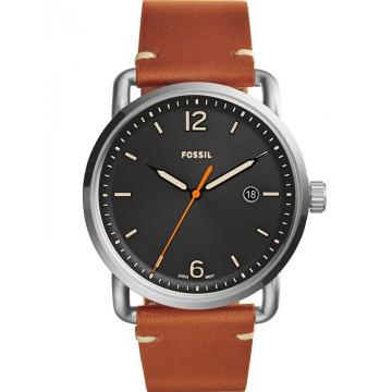 Ceas Fossil The Commuter FS5328