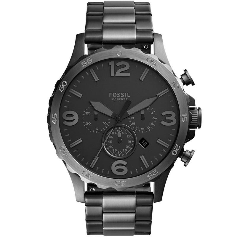 Ceas Fossil Nate JR1527