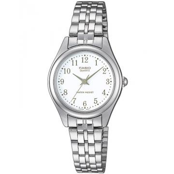 Ceas Casio Collection LTP-1129PA-7BEF
