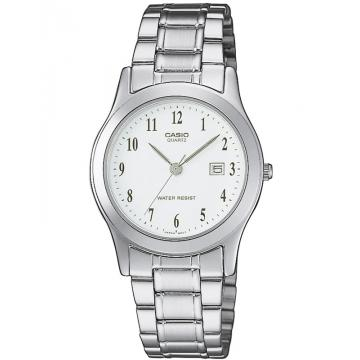 Ceas Casio Collection LTP-1141PA-7BEF