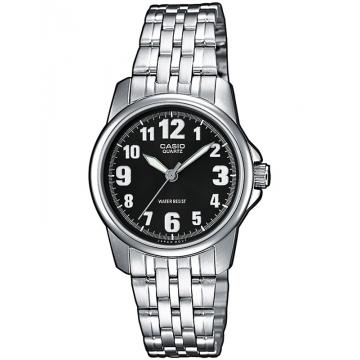 Ceas Casio Collection LTP-1260PD-1BEF