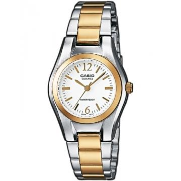 Ceas Casio Collection LTP-1280PSG-7AEF