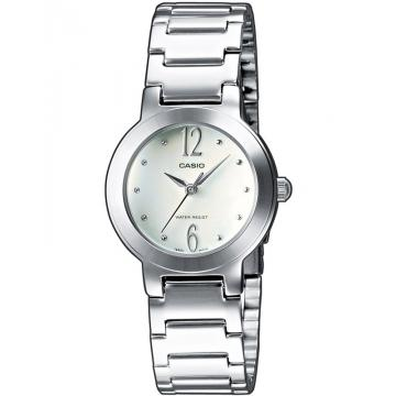 Ceas Casio Collection LTP-1282PD-7AEF