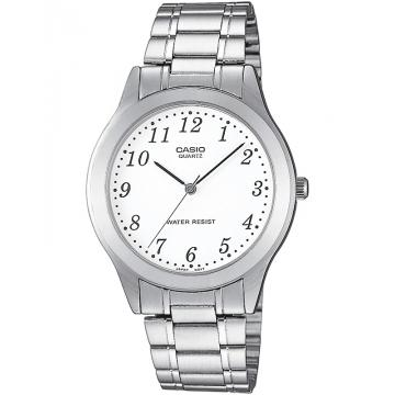 Ceas Casio Collection MTP-1128PA-7BEF
