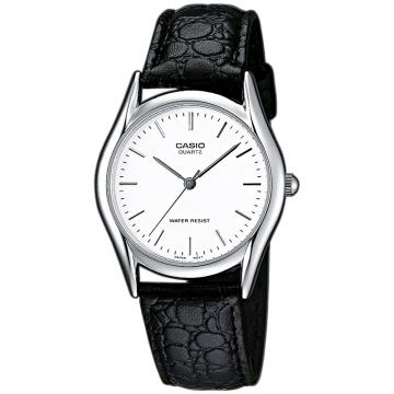 Ceas Casio Collection MTP-1154PE-7AEF