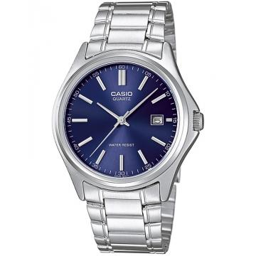 Ceas Casio Collection MTP-1183PA-2AEF