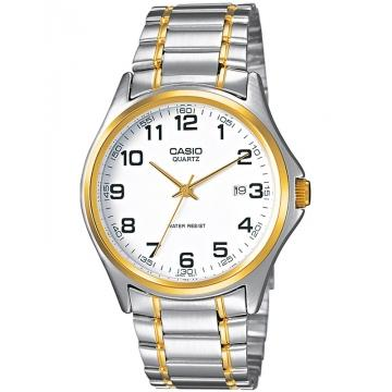 Ceas Casio Collection MTP-1188PG-7BEF