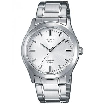 Ceas Casio Collection MTP-1200A-7AVEF