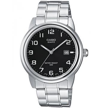 Ceas Casio Collection MTP-1221A-1AVEF
