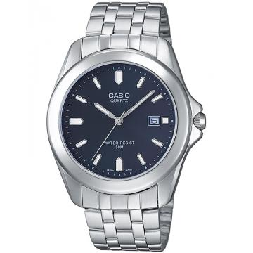 Ceas Casio Collection MTP-1222A-2AVEF