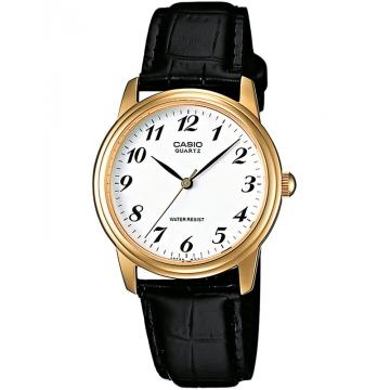 Ceas Casio Collection MTP-1236PGL-7BEF