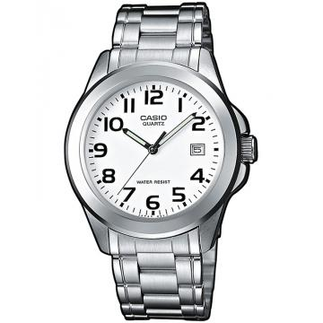 Ceas Casio Collection MTP-1259PD-7BEF