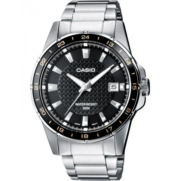Ceas Casio Collection MTP-1290D-1A2VEF
