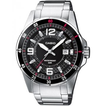 Ceas Casio Collection MTP-1291D-1A1VEF