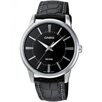 Ceas Casio Collection MTP-1303PL-1AVEF