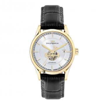 Ceas Philip Watch R8221180009