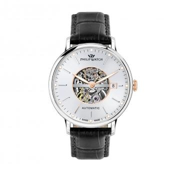 Ceas Philip Watch R8221595001