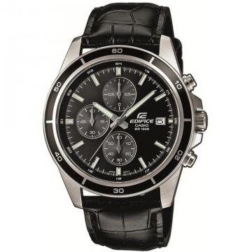 Ceas Casio Edifice EFR-526L-1AVUEF