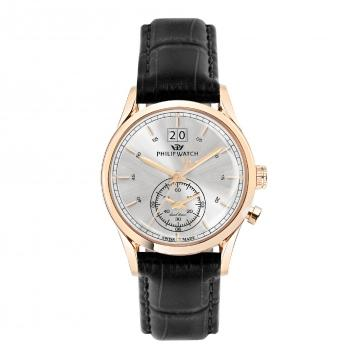 Ceas Philip Watch R8251180008