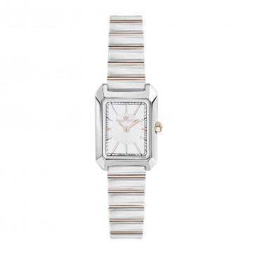 Ceas Philip Watch R8253499502