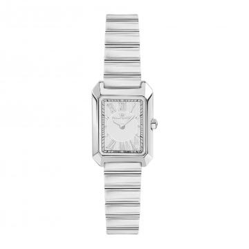 Ceas Philip Watch R8253499504