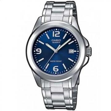 Ceas Casio Collection MTP-1259PD-2AEF