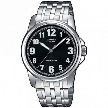 Ceas Casio Collection MTP-1260PD-1BEF
