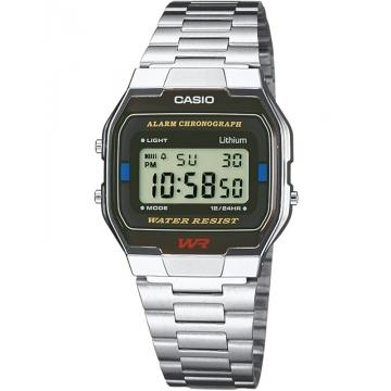 Ceas Casio Collection A163WA-1QES