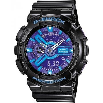 Ceas Casio G-Shock GA-110HC-1AER