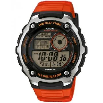 Ceas Casio Collection AE-2100W-4AVEF
