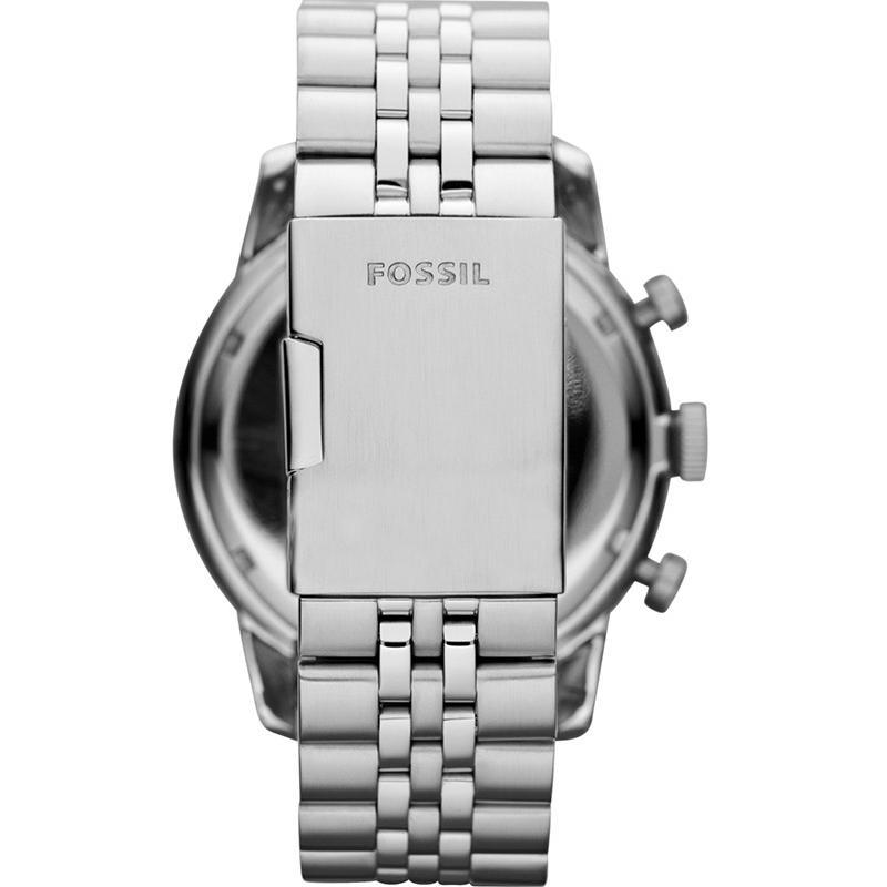 Ceas Fossil Townsman FS4784