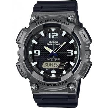 Ceas Casio Collection AQ-S810W-1A4VEF