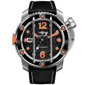 Ceas Sturmanskie Stingray Automatic NH35/1825896