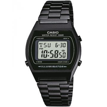Ceas Casio Retro B640WB-1AEF
