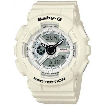 Ceas Casio Baby-G BA-110PP-7AER