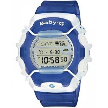 Ceas Casio Baby-G BG-174-6VER