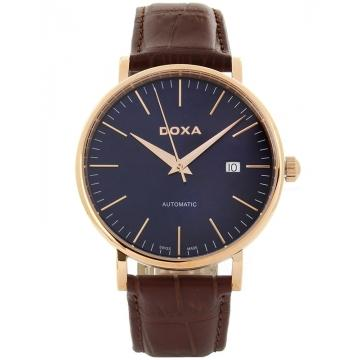 Ceas Doxa D-Light Automatic 171.90.201LA.02