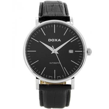 Ceas Doxa D-Light Automatic 171.10.101.01