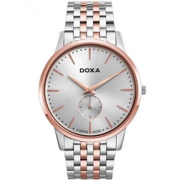 Ceas Doxa Slim Line 105.60.021.60