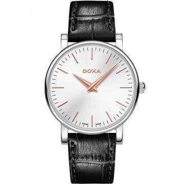Ceas Doxa D-Light 170.15.021R.01
