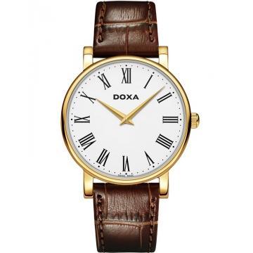 Ceas Doxa D-Light 170.35.014.02