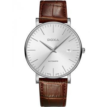 Ceas Doxa D-Light Automatic 171.10.011.02A