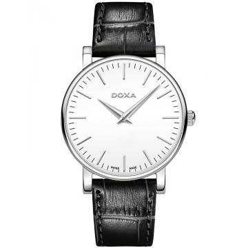 Ceas Doxa D-Light 173.15.011.01