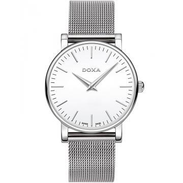 Ceas Doxa D-Light 173.15.011.10