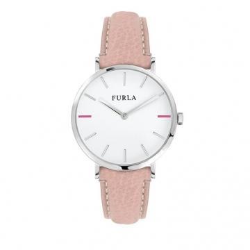 Ceas Furla R4251108506