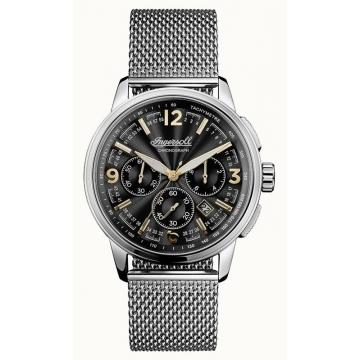Ceas Ingersoll THE REGENT I00103