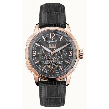 Ceas Ingersoll THE REGENT I00302 Automatic
