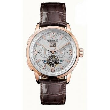 Ceas Ingersoll THE REGENT I00303 Automatic